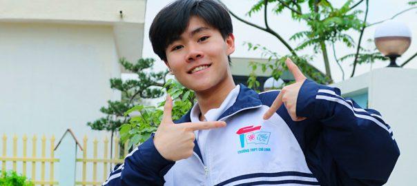 Truong-Huy-JPG-8839-1614863428